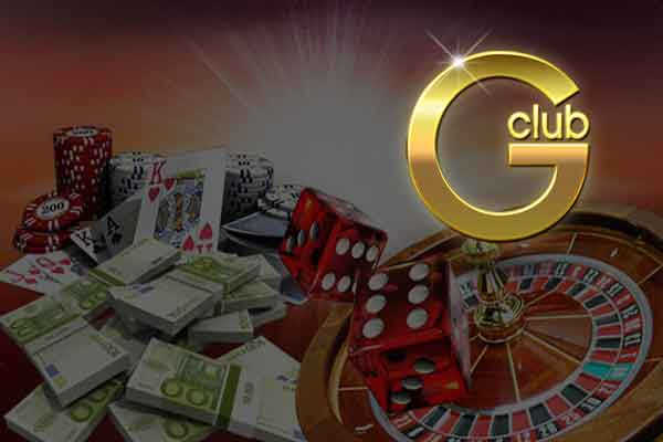 only-games-site-register-gclub