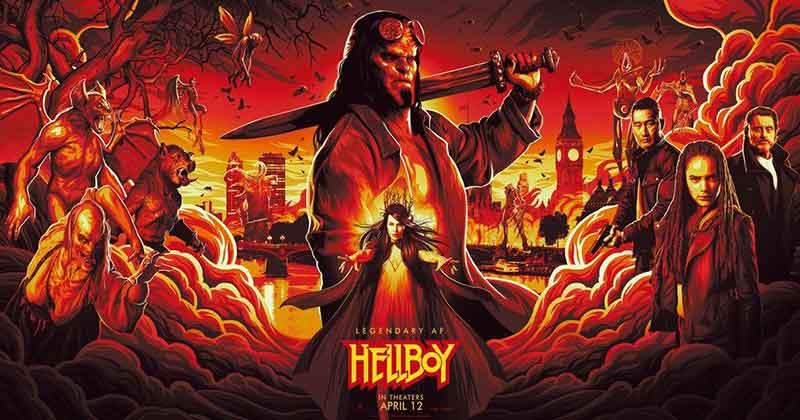HellBoy4-