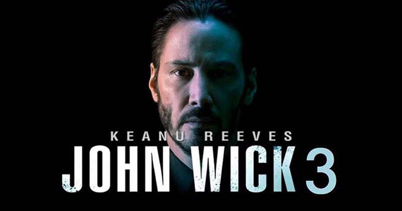 johnwick-3-