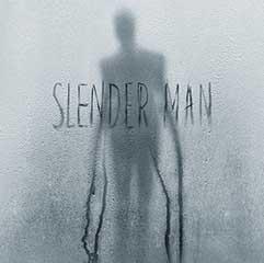 เรื่องย่อ Slender Man (2018)